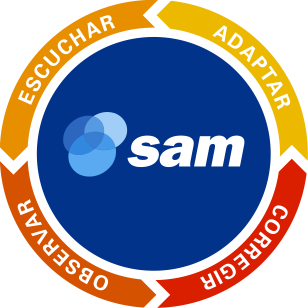 Compromiso_SAM